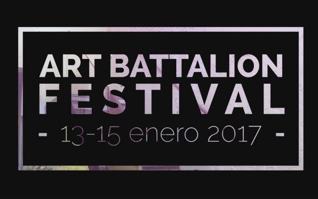video-evento-vizualy-festival-art-battalion
