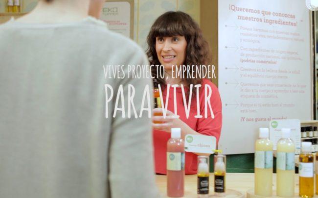 publicidad-accion-contra-el-hambre-vives-proyecto-emprender-para-vivir