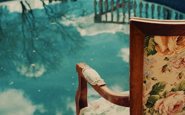 trailer-obra-teatro-pool-compañia-desembarco