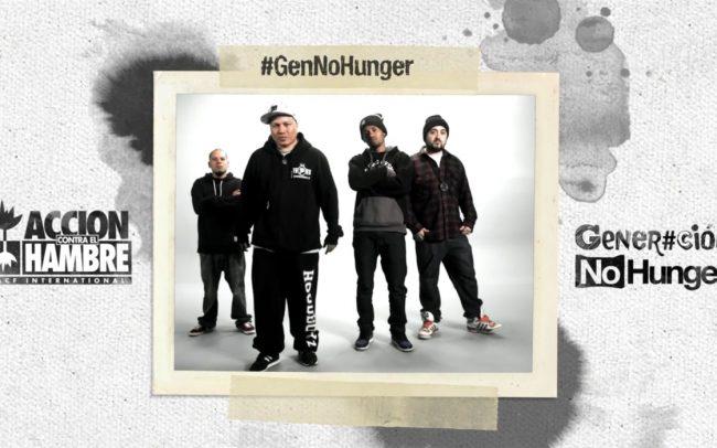 video-promocional-accion-contra-el-hambre-generación-no-hanger