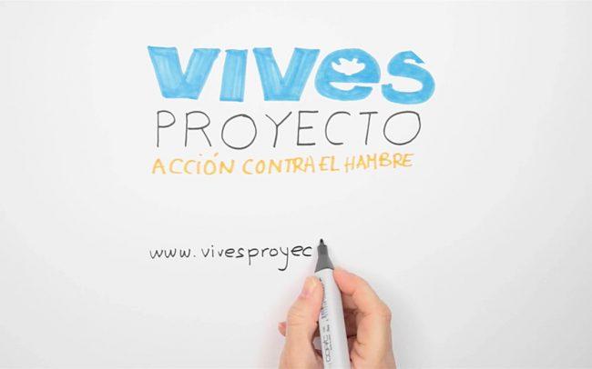 video-promocional-accion-contra-el-hambre-vives-proyecto