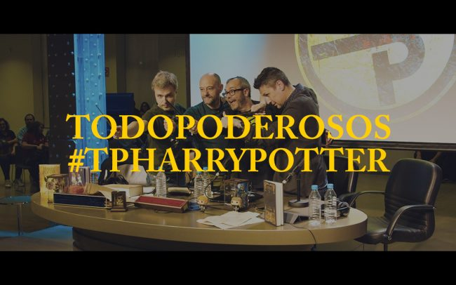 eventos-fundacion-telefonica-todopoderosos-harry-potterr