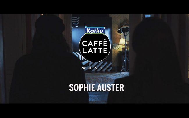 eventos-kaiku-caffe-latte-music-sophie-auster