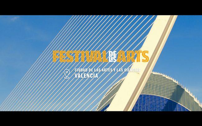 eventos-kaiku-caffe-latte-music-festival-les-arts-valencia
