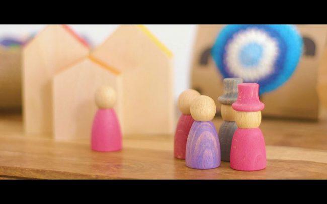 corporativo-premios-empresas-triodos-bank-jugar-i-jugar-juguetes