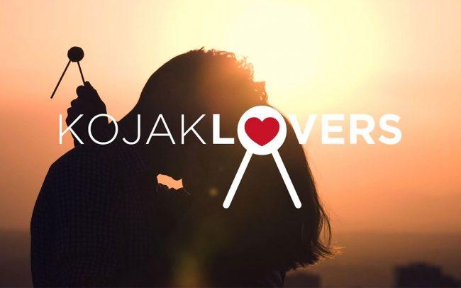 publicidad-case-study-y_r-madrid-fiesta-kojak-lovers