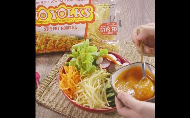 publicidad-ivoro-video-receta-buddha-bowl