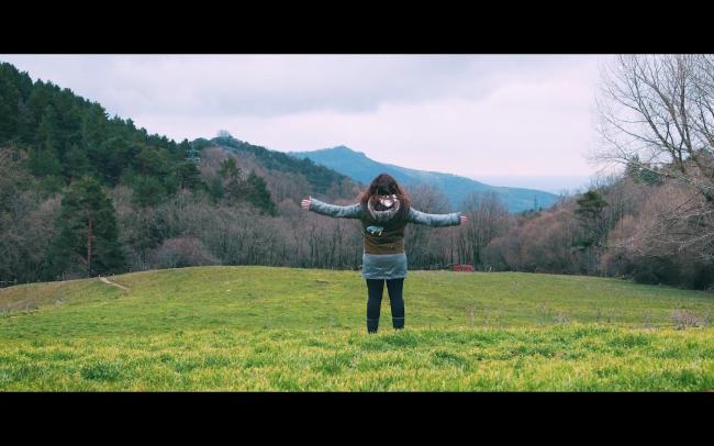 documental-riopradillo-inner-peace