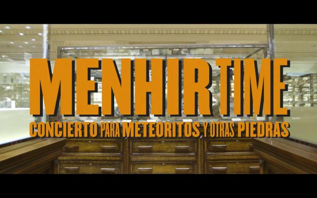 musica-concierto-menhir-time
