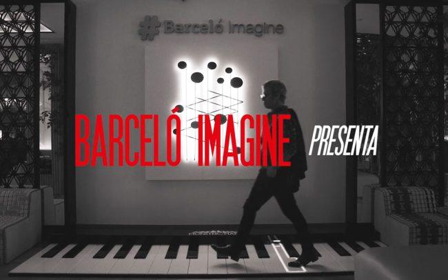 eventos-barcelo-imagine-ariel-rot-walk-and-play