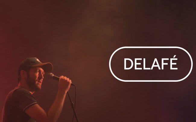 musica-delafe-teaser-gira-2019-2020